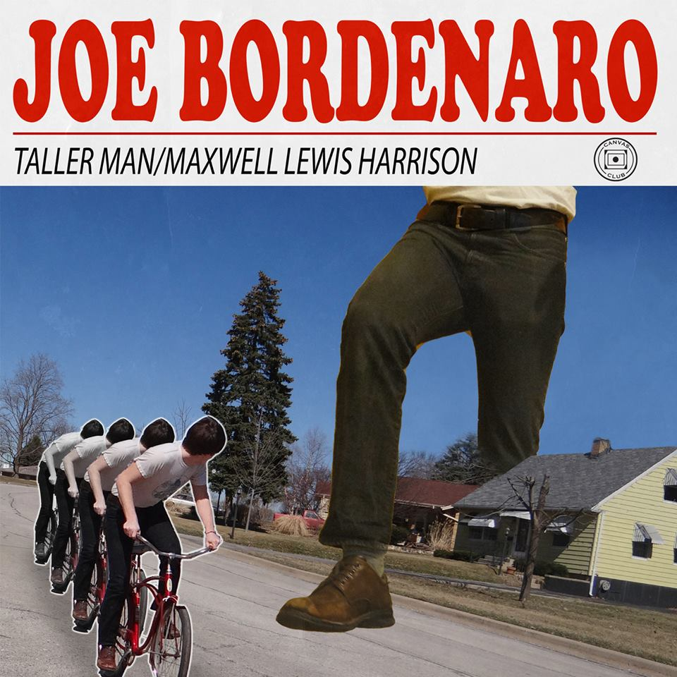 Joe-Bordenaro