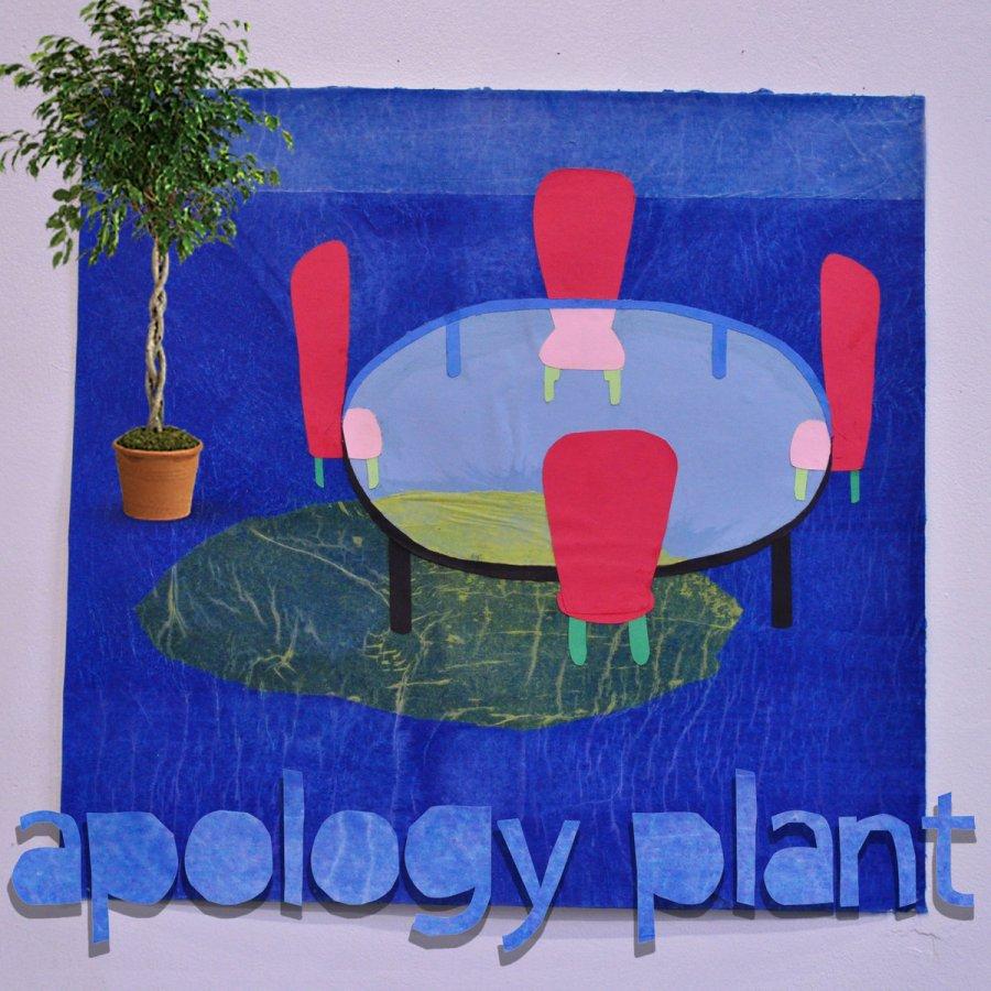 apology-plant