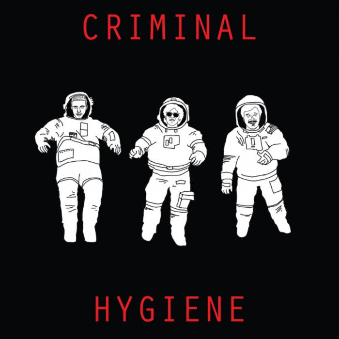 criminalh