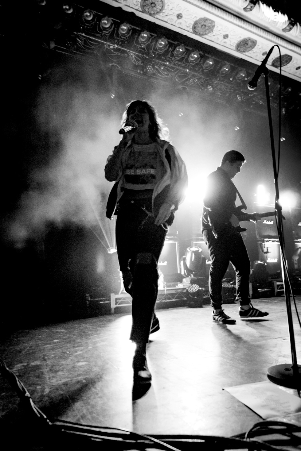 apple-ss-sleigh-bells-11